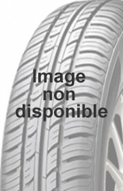 HANKOOK Kinergy eco 2 K435 EAN 8808563432595